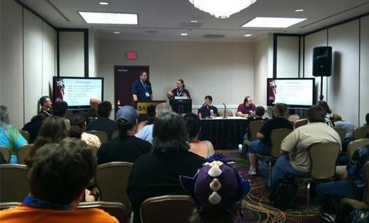 Player panel submissions open for SOE Live 2013
