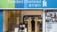 Standard Chartered preparing hundreds more job cuts