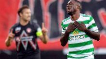 Foot - C1 - Le Celtic Glasgow et Galatasaray éliminés au 2e tour préliminaire de la Ligue des champions