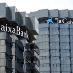 Spain accuses CaixaBank of laundering Chinese money
