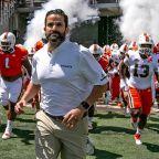 ACC (Miami, FSU) and SEC (UF) forging ahead despite no football for Big Ten and Pac-12
