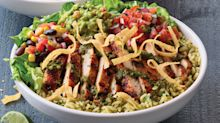 Applebee's® Welcomes You Back to the Neighborhood with an Irresist-A-Bowl Deal