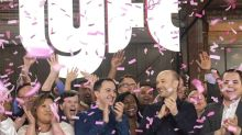 Lyft's IPO is outperforming Uber's in one crucial way