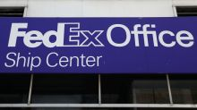 FedEx pays $35.4 million to end NY lawsuit over illegal cigarettes
