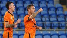 Fowler exit won't change Roar in A-League