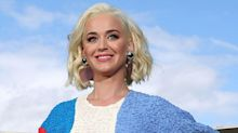 Katy Perry Jokes About How Pregnancy Lasts for '10+ Months' as She Awaits Daughter's Birth