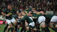 Rugby - Rugby Championship - Rugby Championship: l'Afrique du Sud déclare forfait