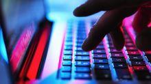 Wie Hacker die Coronakrise ausnutzen