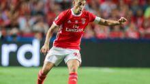 Foot - Amical - Amical: Rennes battu par Benfica