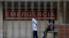 Venezuela : des médecins menacés pour avoir dénoncé les carences dans les hôpitaux