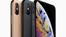 Apple in 2018: Hitting $1 Trillion, Buybacks, and iPhone Concerns