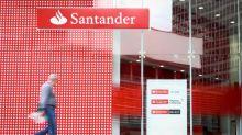 """Santander Brasil, entre las 10 empresas que """"cambian el mundo"""", según Fortune"""