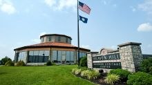 Heaven Hill Brands making a big whisky acquisition
