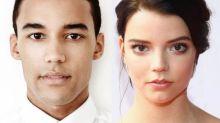 Young Barack Obama Film Casts Devon Terrell, 'The Witch' Star Anya Taylor-Joy