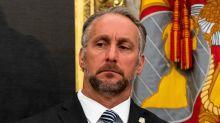 Renuncia jefe de la agencia encargada de deportaciones en EE.UU.