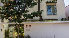 13 inspirações de paisagismo de uma casa em São Paulo