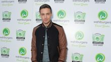 Liam Payne admits turning to drink to deal with 'toxic' One Direction fame