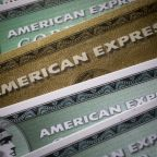 Beige Book, AmEx, and eBay — What you need to know on Wednesday