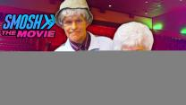 OLD PEOPLE MOVIE PRANK - BONUS