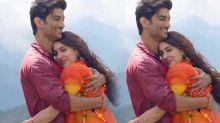 Sushant's farmhouse manager reveals actor plan to propose Sara Ali Khan