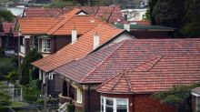 Real estate agents criticised for suggesting tenants consider using superannuation to pay rent