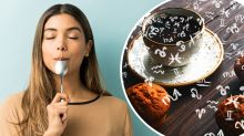 What your star sign says about your eating habits