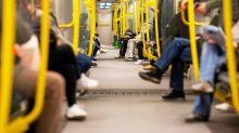 Nahverkehr: Diese fünf U-Bahnlinien will die SPD verlängern