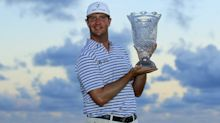 Swafford wins Corales Puntacana Resort and Club Championship