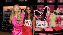 Wexner valuta vendere Victoria's Secret e lasciare guida L Brands