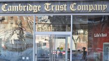 Cambridge Trust to acquire Wellesley Bank for $122M