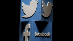 Facebook, Twitter co-operated with Brazil probe of alleged militants