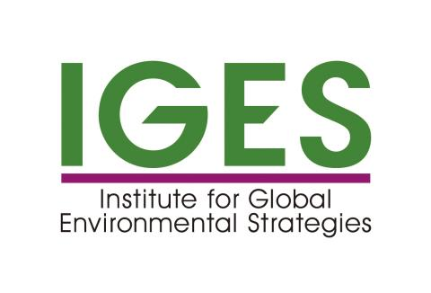 "IGES: Commentary on Japan's Policy Plan for ""Phasing out Inefficient Coal-fired Plants"""