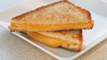 Have you been making grilled cheese sandwiches wrong all along?