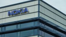 Nokia Careful Not to Upset Beijing as It Courts Huawei Customers