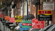 Cheapest ever mortgage rate of 0.89% on offer to home buyers