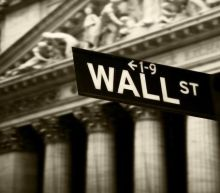 Banks Provide Q2 View as Capital Markets Business Normalizes