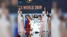 Six Indian-Americans Among Miss World America 2020 Contestants