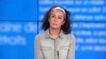 """Darmanin """"s'étouffe"""" sur les """"violences policières"""": la famille de Cédric Chouviat dénonce des propos """"inacceptables"""""""