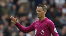 Mark Clattenburg exclusive: Why VAR has gone wrong in the FA Cup this season