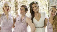 'Girls' Review: Lena Dunham Makes The Girls Grow Up