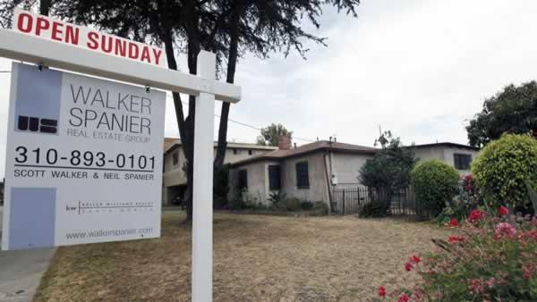 Bay Area home prices continue to climb at record rate