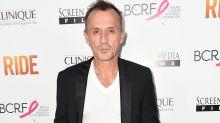 'Homeland' Recruits 'Prison Break's' Robert Knepper for Season 6