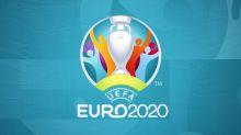 Giochiamo in anticipo Inghilterra-Danimarca, seconda semifinale di Euro 2020