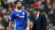 Former Chelsea star Michael Ballack warns Premier League club will struggle in Europe