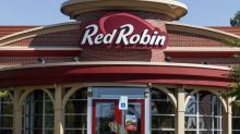 Red Robin Gives Activist Investor the Bird
