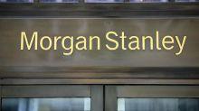 Morgan Stanley: utile II trim. -10% a 2,2 mld, sopra stime