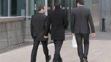 Le mouvement des gilets jaunes casse le moral des dirigeants de PME-ETI