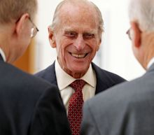 Prince Philip tributes: World leaders react to passing of Duke of Edinburgh