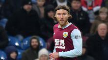 Steve Bruce hails 'big asset' Jeff Hendrick after midfielder joins Newcastle