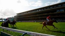 Talking Horses: French giving up on hopes of 20,000 crowd for Arc